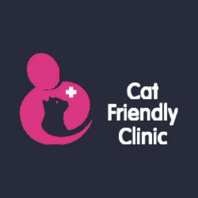 cat-friendly clinic West-Vlaanderen